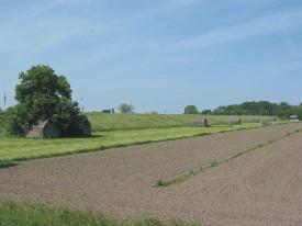 bunkers_diefdijk