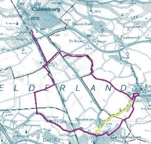 lingezicht2005-05-13
